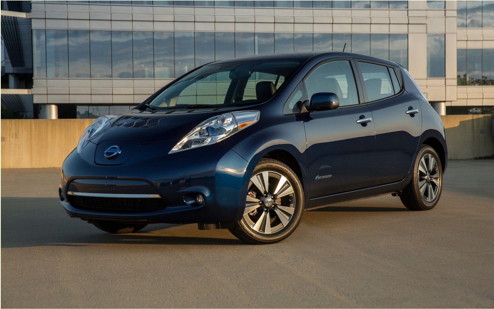 Best 25 hybrid vehicle ideas on pinterest off road cars best 25 hybrid vehicle ideas on pinterest off road cars hybrids and electric cars and future electric cars buycottarizona