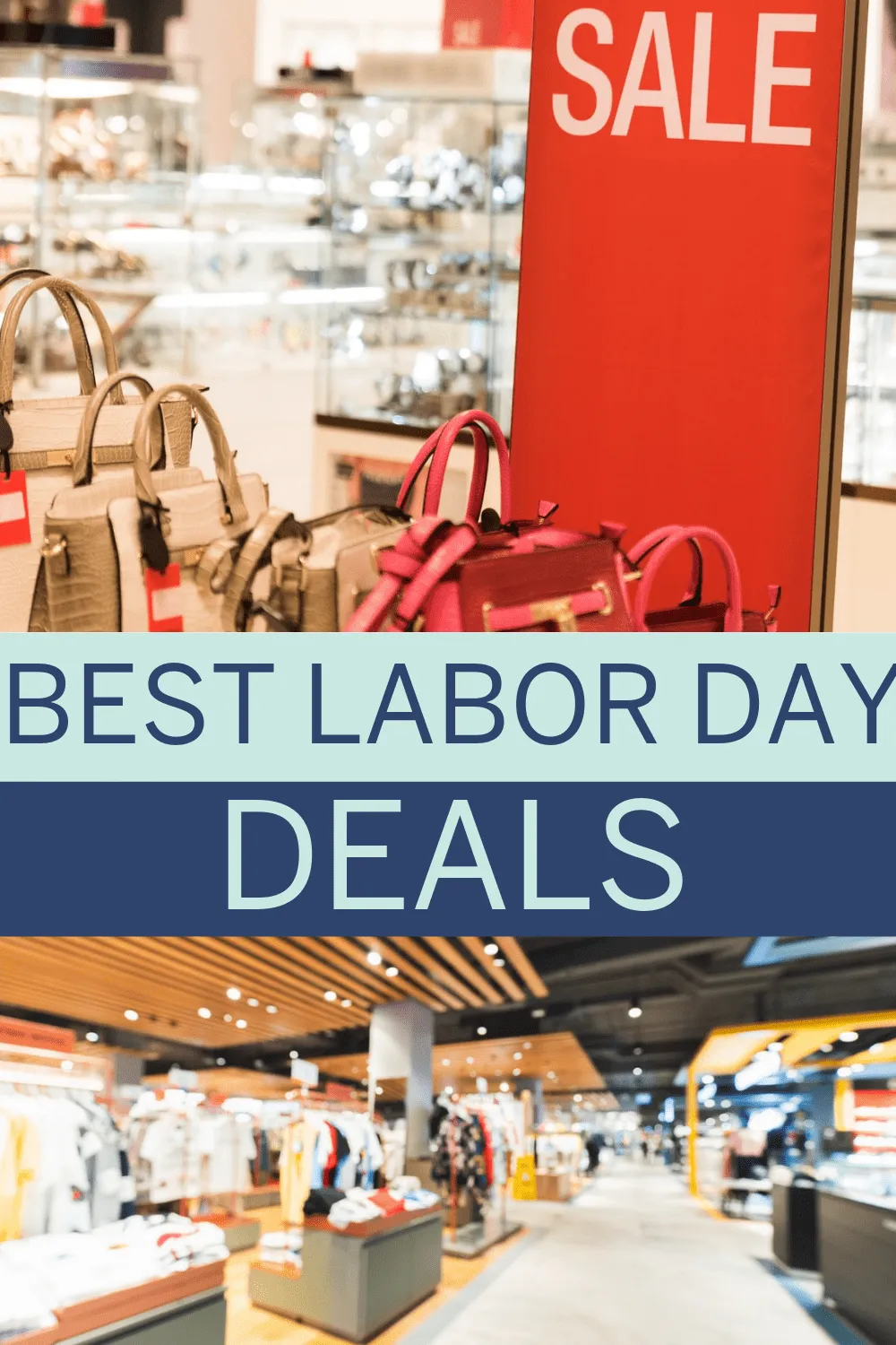 We All Like A Little Savings Labor Day Weekend Special Noon Pst Today Mid Plexus Products Labour Day Weekend Fitness Diet