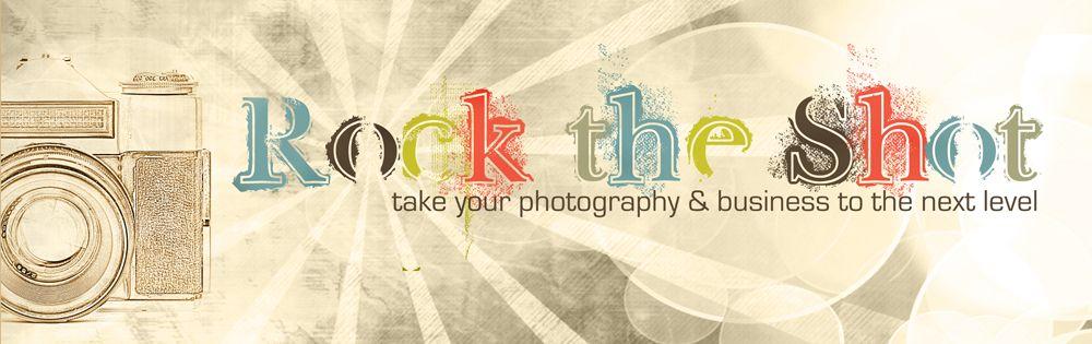 Online Photography | Forum | Workshops | Tips | Tutorials | Classes | Business | Courses | School | RockTheShotForum.com logo