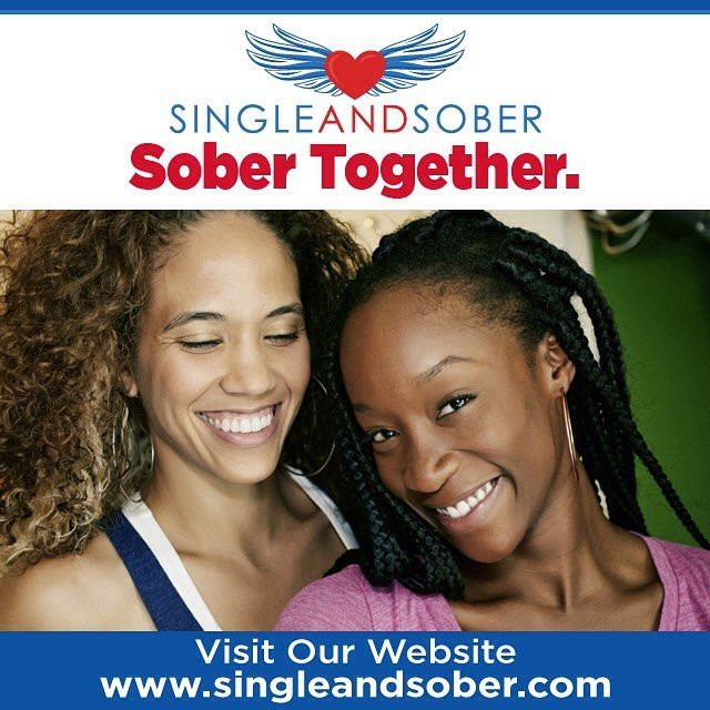 Sober online dating sites