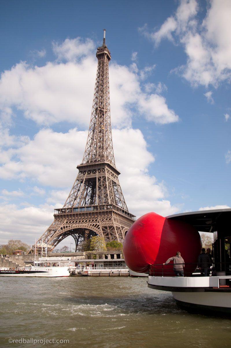 laud8-redball-paris.jpg (799×1200)