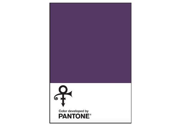 pin by rusty blazenhoff on kiosk love symbols pantone color 7421 2109
