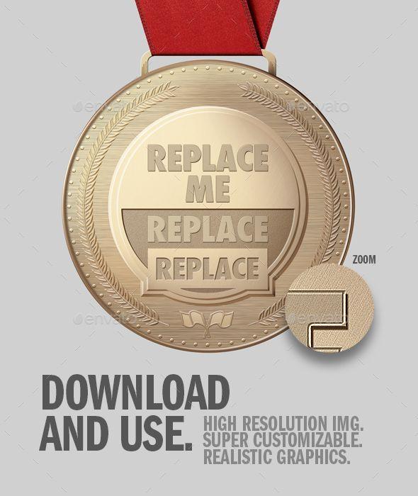 Luxury Gold Logo Mockup Design: Mockup Psd, Mockup Free Psd, Mockup