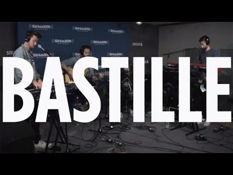 bastille no scrubs cover download