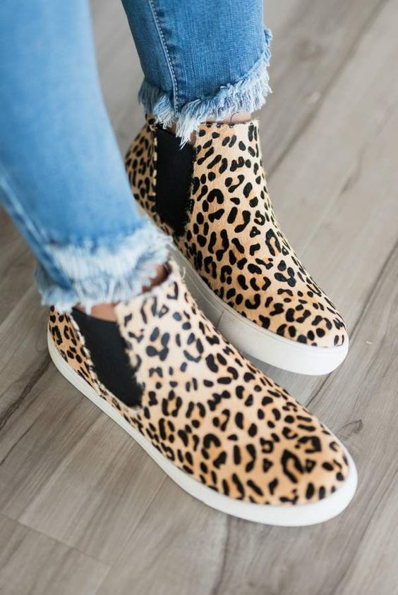 47 Fall Shoes Trending Today #fallshoes