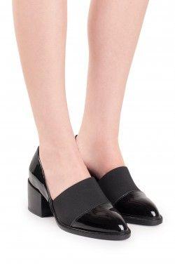 Jeffrey Campbell Shoes