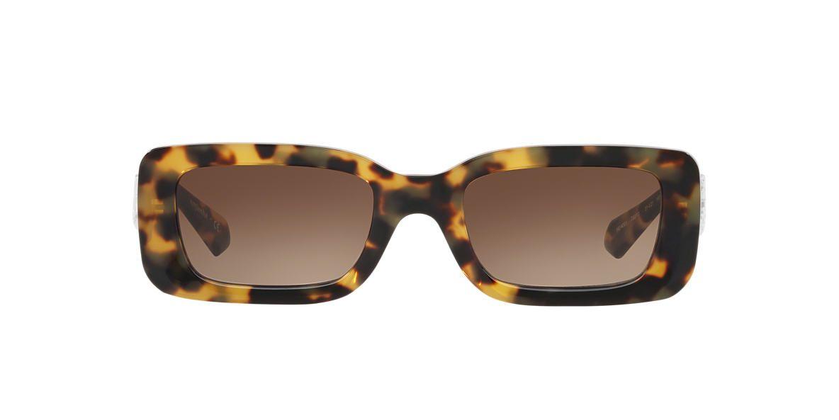 07719d57c6 Off white sunglasses | PRODUCT: Sunglasses | White sunglasses ...