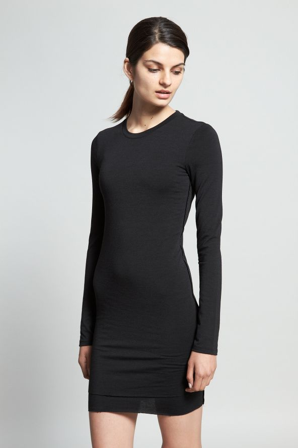 a8a543443dc2 Shop for T by Alexander Wang Dresses for Women
