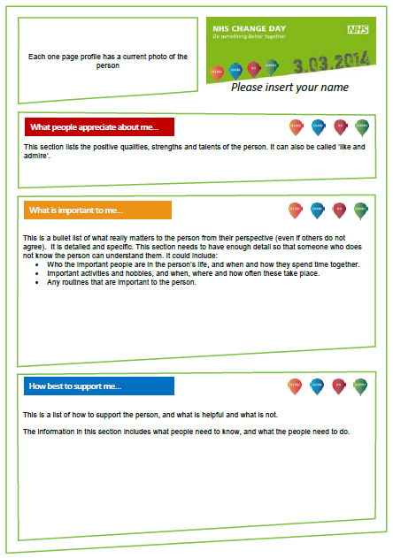 nhs powerpoint template.html