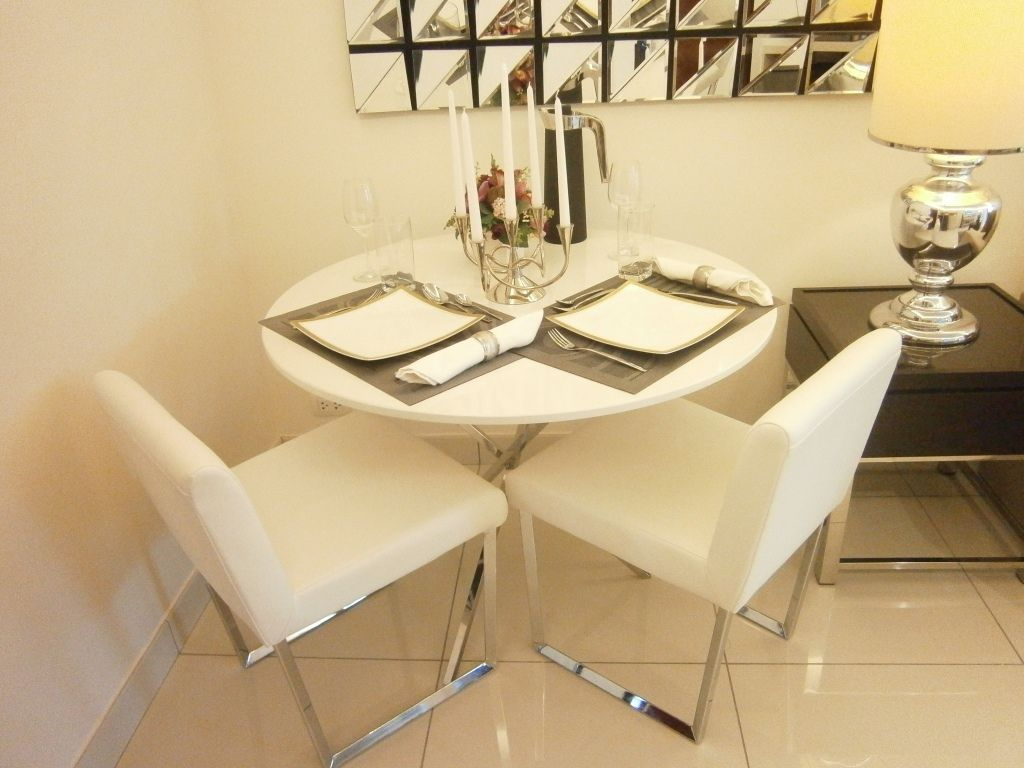 dining tables and chairs for sale in laguna. condo for sale in laguna beach resort 2 jomtien dining tables and chairs n
