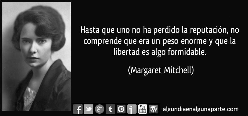 "#TalDíaComoHoy de 1949 falleció Margaret Mitchell, autora de ""Lo que el viento se llevó"" http://ow.ly/QXOIm"
