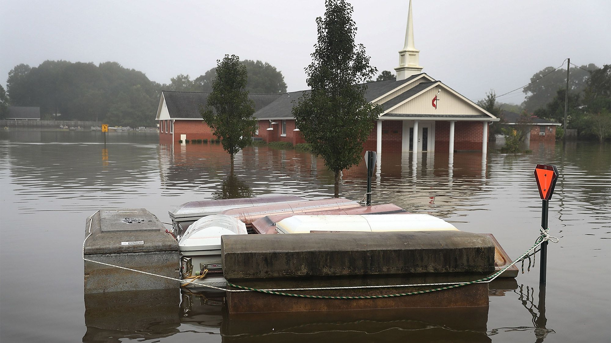 Floods Fires And The Insurance Homeowners Need But Don T Get Flood Insurance Flood Louisiana Flooding