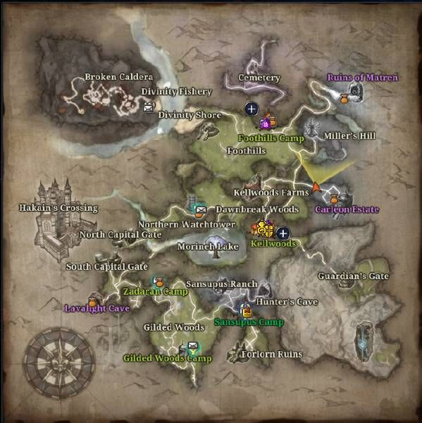 Riders of icarus how open world is the game riders of icarus riders of icarus how open world is the game gumiabroncs Choice Image