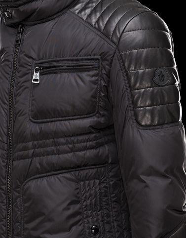 Moncler Jackets Todos aman