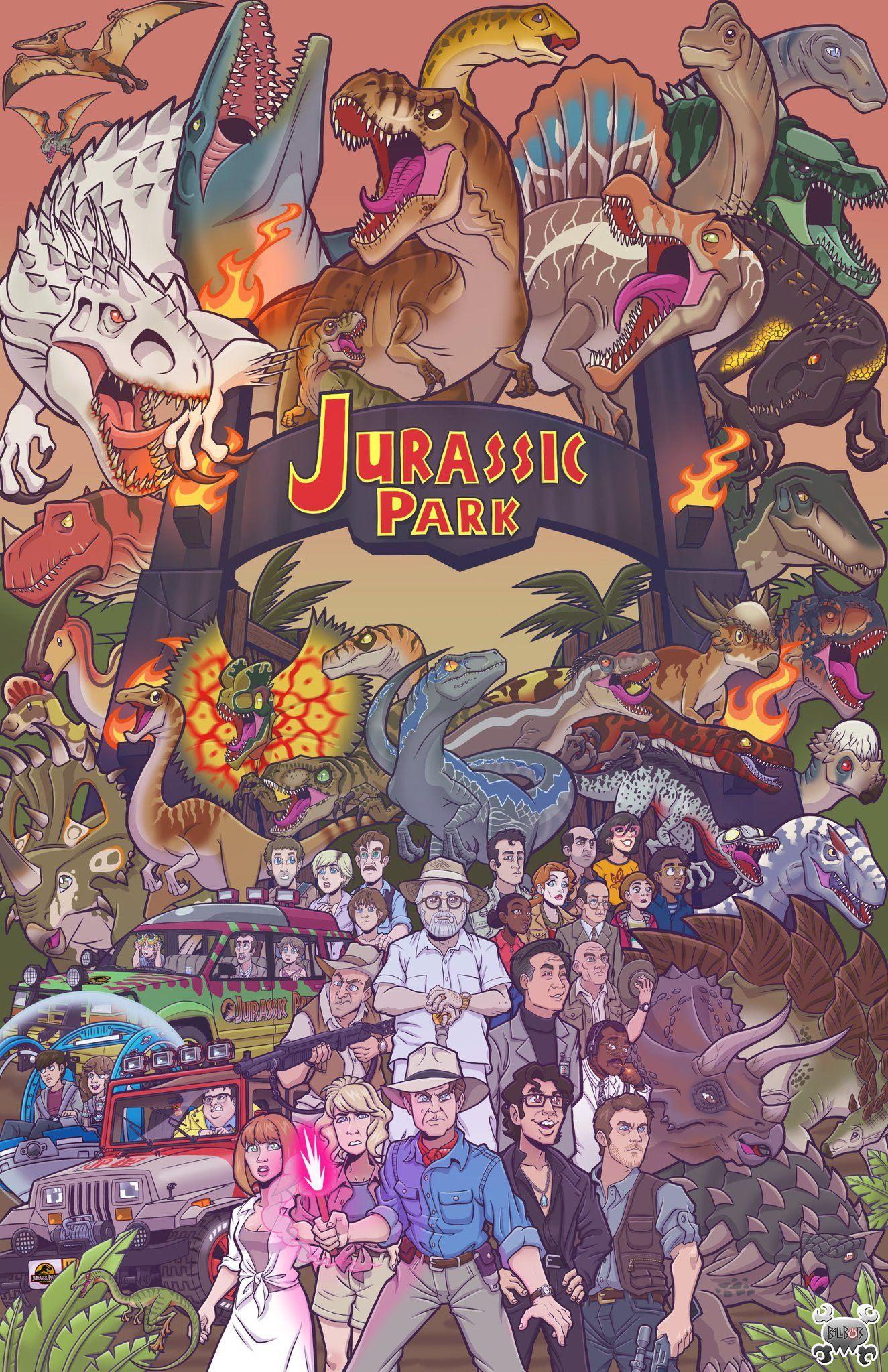Dinosaur culture dinosaurculture twitter art in