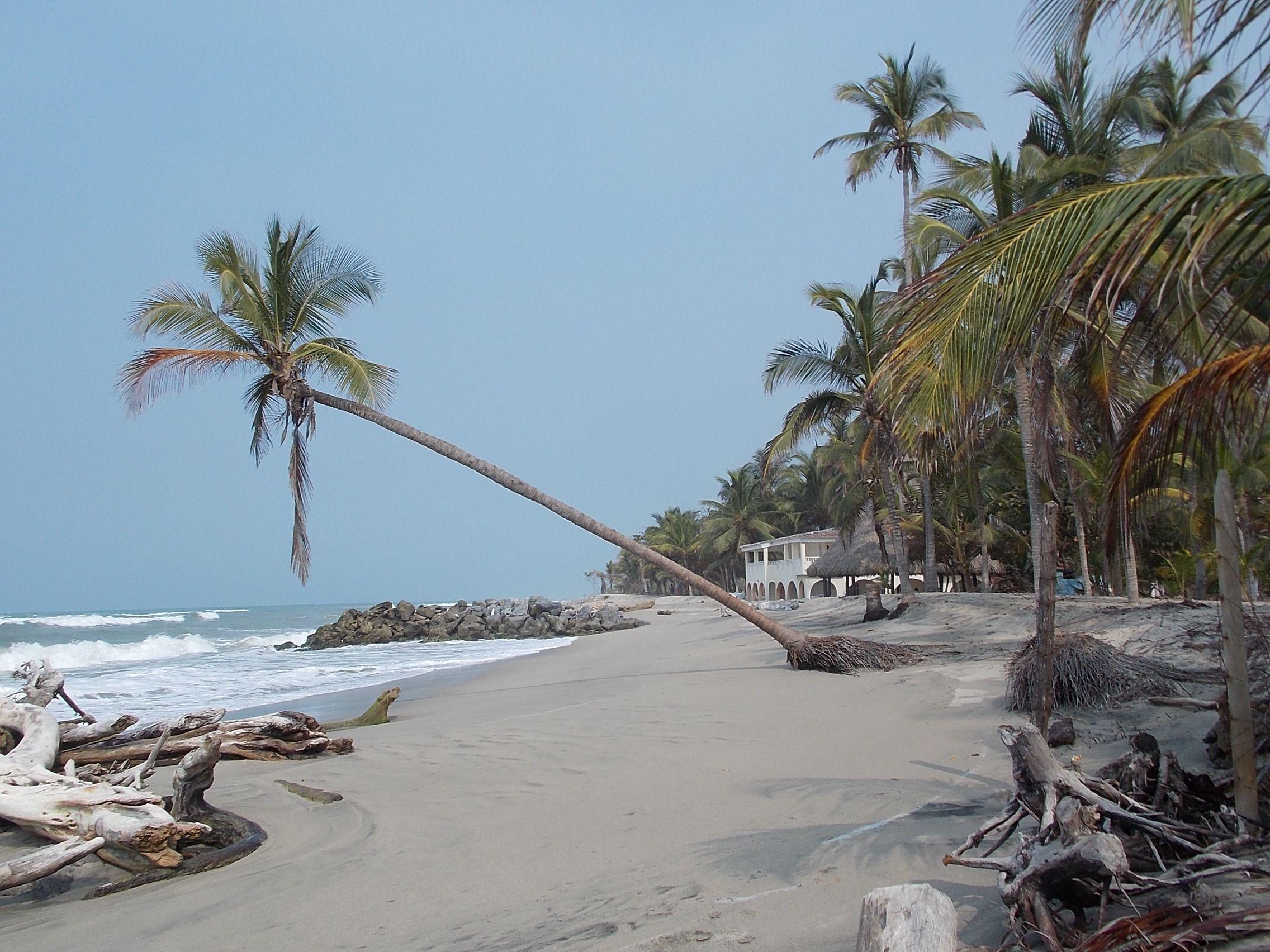 Buritaca Santa Marta Colombia Dream Destinations Surreal Places To Visit Places Amazingplaces Totravel Vacations Iwantgohere Viajes Colombia Vacaciones