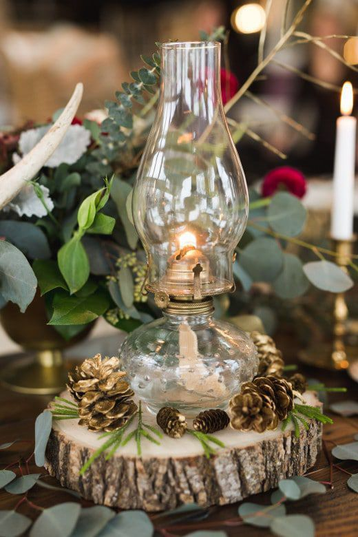 Rustic romantic inspiration romantic weddings romantic and wedding rustic romantic inspiration rustic wedding chic junglespirit Gallery