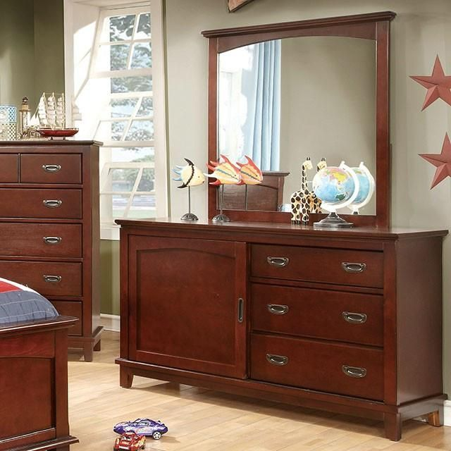 Furniture Of America Colin Dresser Las Vegas Online Lasvegasfurnitureonline