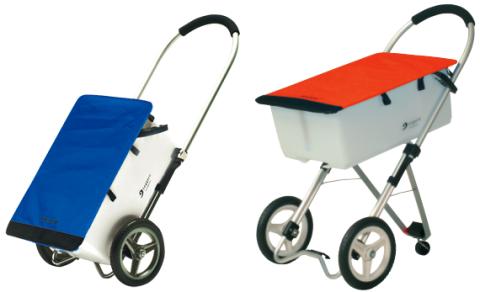 Trolley에 있는 우호식님의 핀 쇼핑 카트 제품 디자인 제품