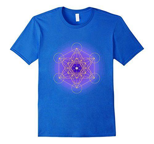 Men's Metatron's Cube Gold & Purple Sacred Geometry T-Shi... https://www.amazon.com/dp/B01KIL9KFQ/ref=cm_sw_r_pi_dp_x_2B7Sxb5MVP1AW