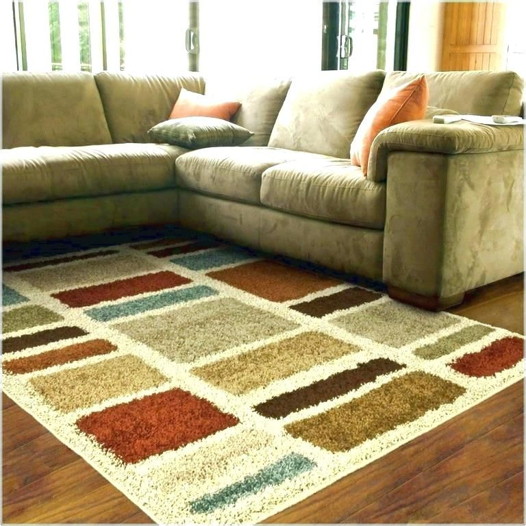 Colorful rug warehouse near me Illustrations, awesome rug