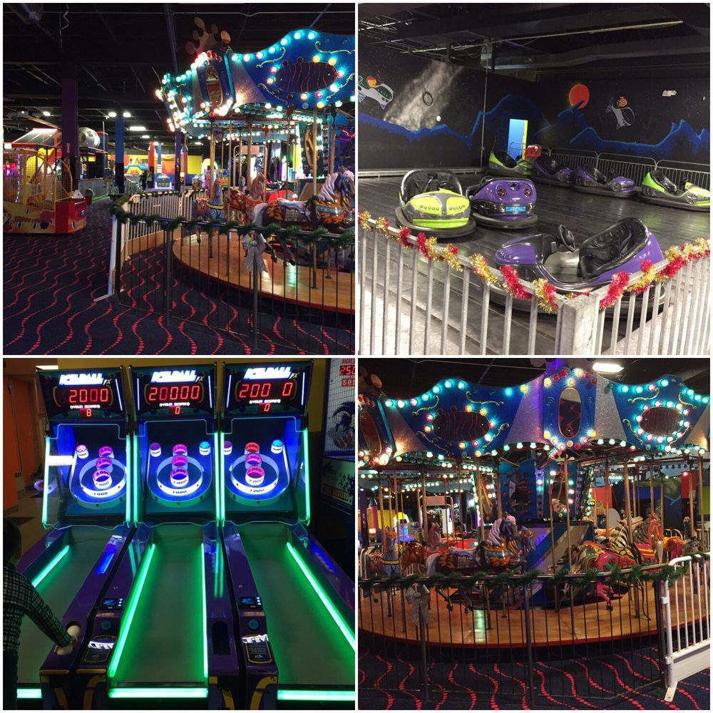 How To Get The Best Themes And Kids Fun Places In Long Island For Your Kids Birthday Party Places For Kids Long Island Attractions Kids Birthday