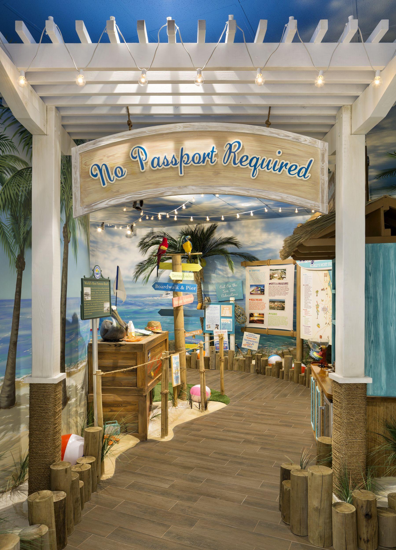 Laude Margaritaville Daytona Beach