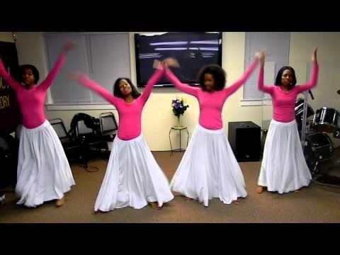 Pin By Rasheen Gilliam On Praise Dance Praise Dance Worship Dance Dance