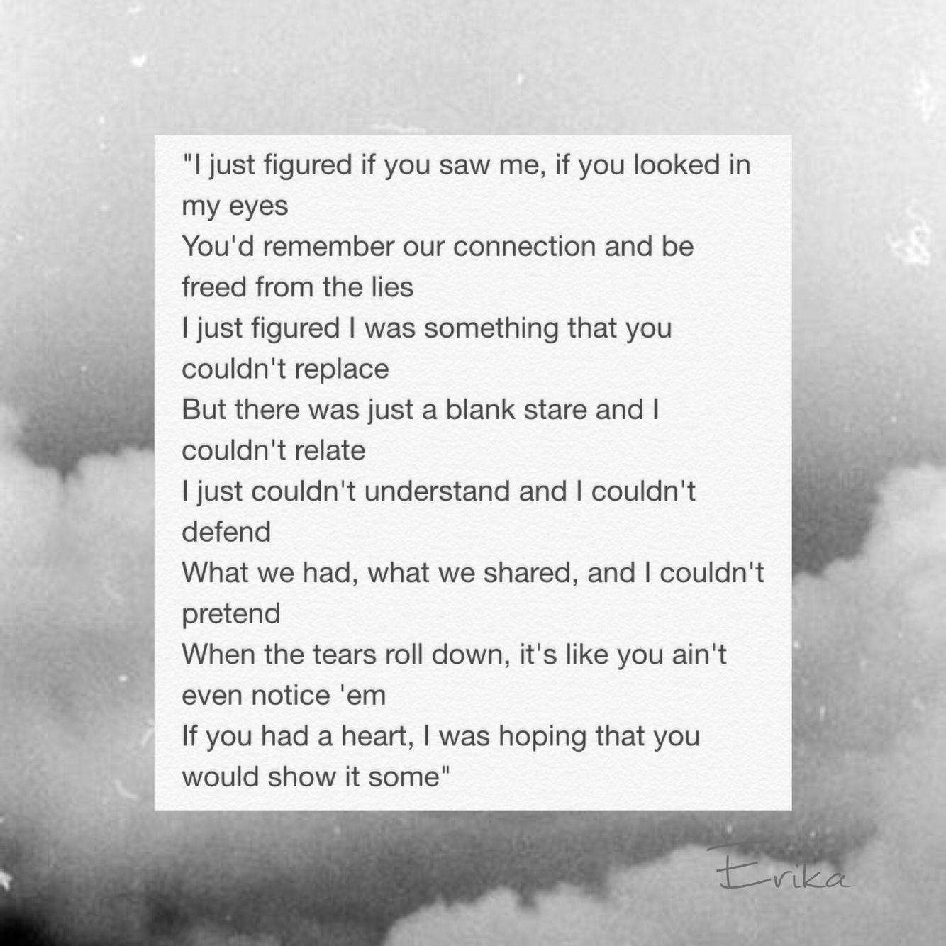Nicki Minaj Song Quotes: Nicki Minaj Bed Of Lies Lyrics