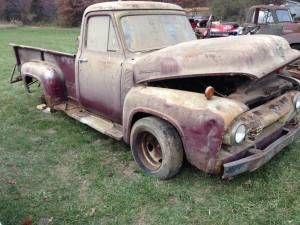 st louis cars & trucks - craigslist | Ford trucks, Trucks ...