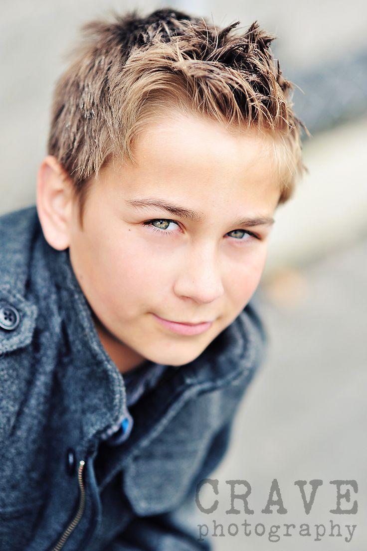 Cute 12 Year Old Boy Instagram: Pin By Hunnisuckle On Hair - Cody