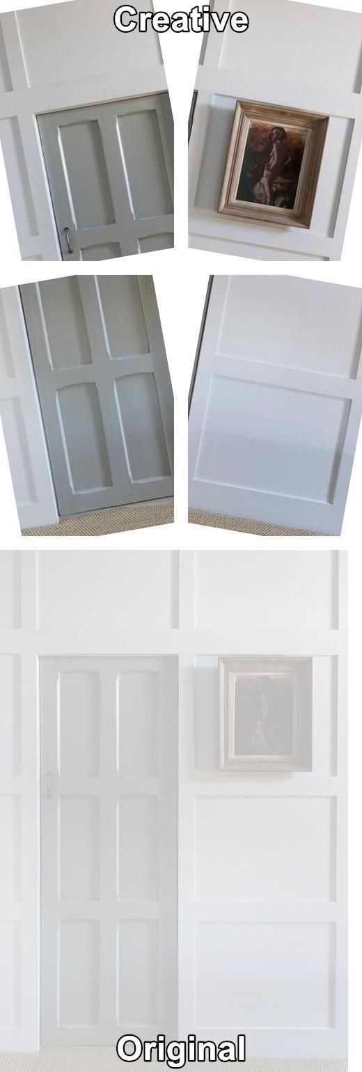 White Internal Doors With Glass | Double Front Entry Doors | Interior Double Doors With Glass #doublefrontentrydoors White Internal Doors With Glass | Double Front Entry Doors | Interior Double Doors With Glass #doublefrontentrydoors
