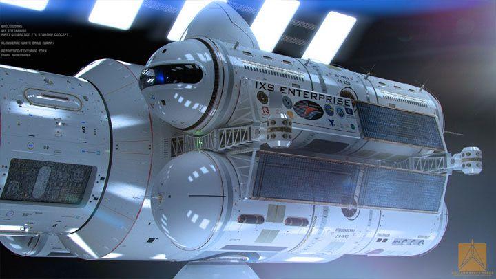 enterpriseship2