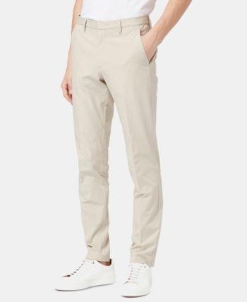 4c0fd468 BOSS Men's Slim Fit Chino Pants in 2019 | Products | Pants, Hugo ...