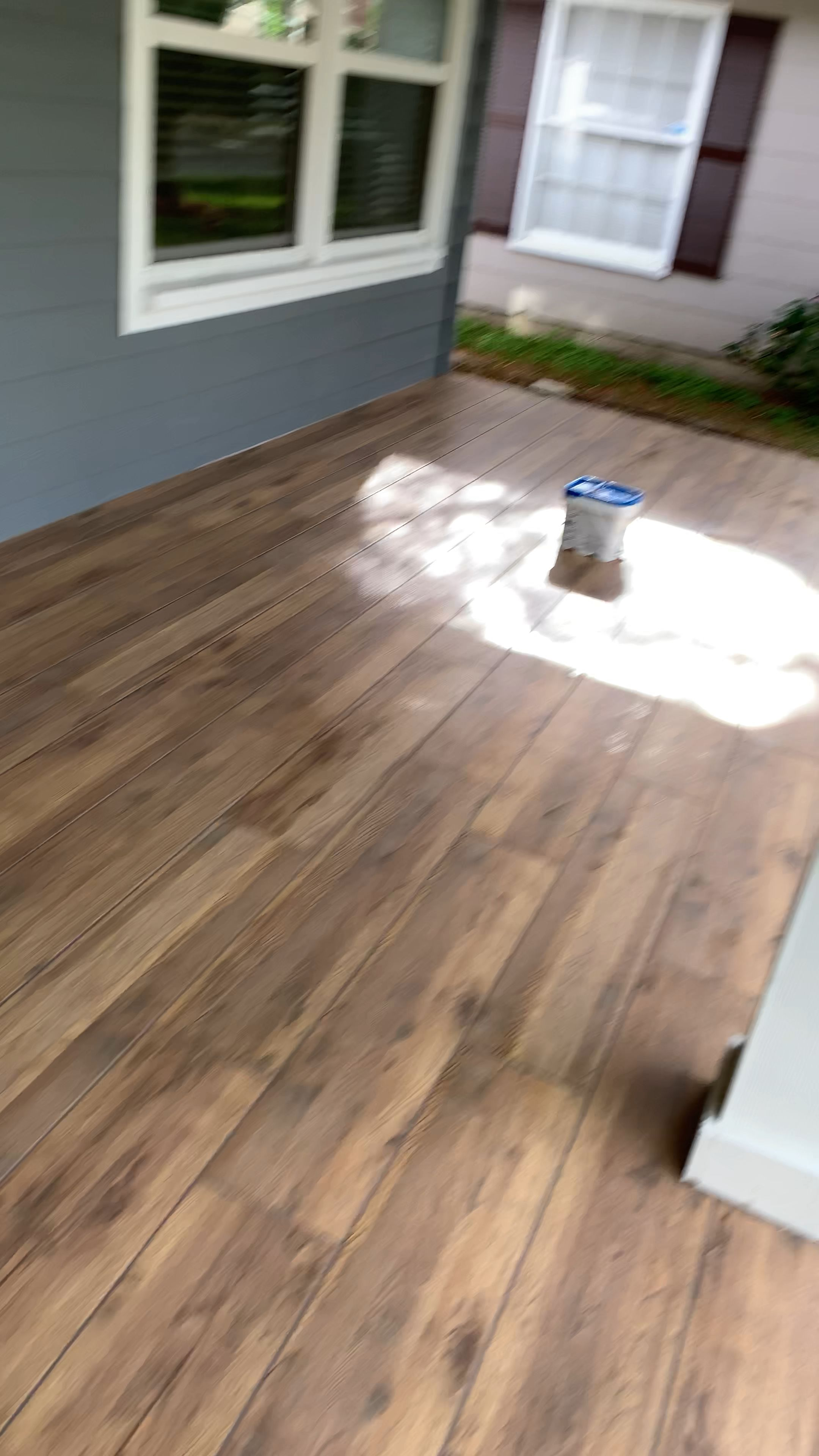 Wood Look Tile Video Wood Look Tile Wood Look Tile Floor Ceramic Wood Tile Floor
