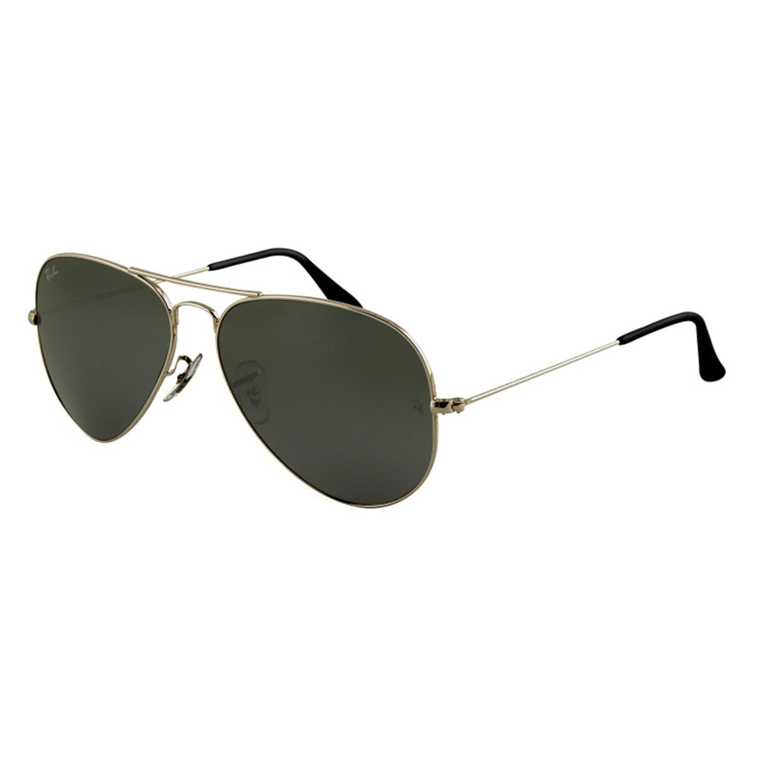 fb397e773f Ray-Ban 3025 Large Metal Aviator