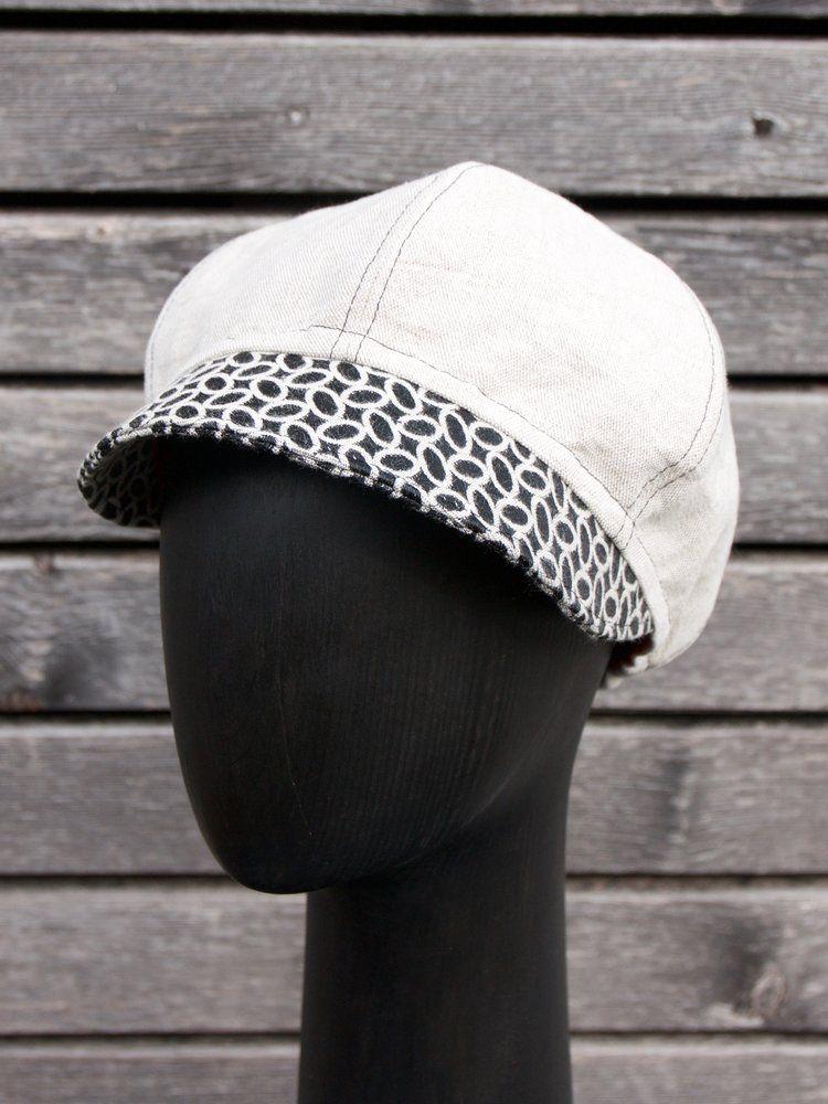 IMG_7362.jpg | Hüte | Pinterest | Hüte, Mütze und Nähen