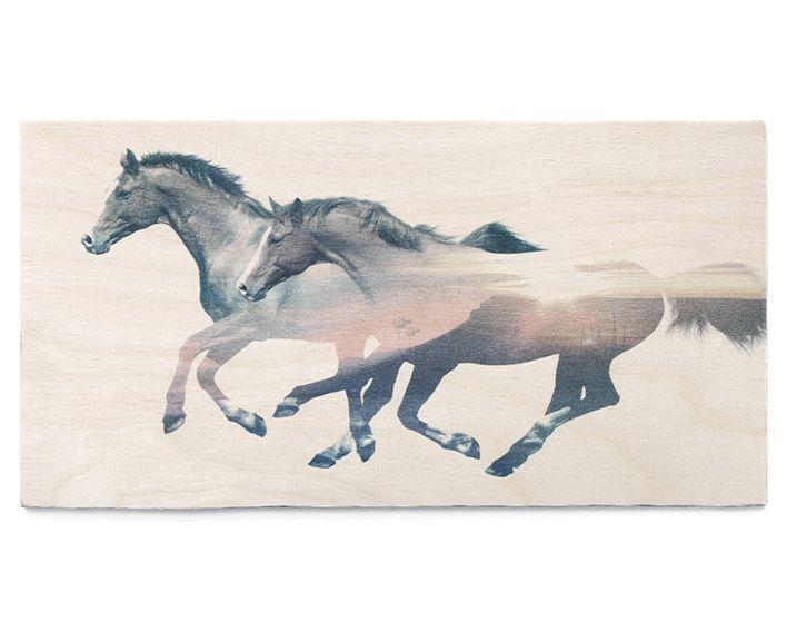 Faunascape Animal Wall Art - Huset-Shop.com | Your House For Modern