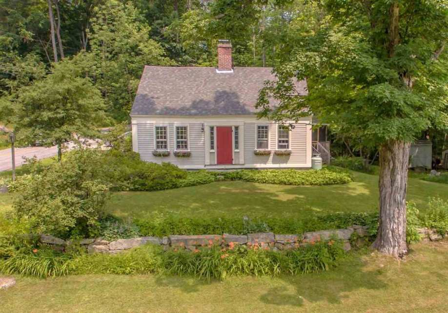 [9+] Historic Homes For Sale At Oshkosh