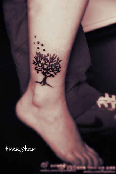 Free Tattoo Designs Tree Tattoo Designs Collection Free Tattoo Designs Tree Tattoo Free Tattoo