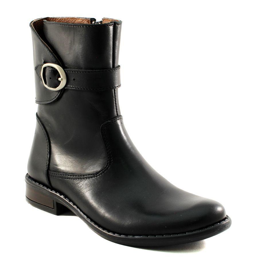 445A BELLAMY DOUBAI NOIR www.ouistiti.shoes le spécialiste internet  #chaussures #bébé, #enfant, #fille, #garcon, #junior et #femme collection automne hiver 2016 2017