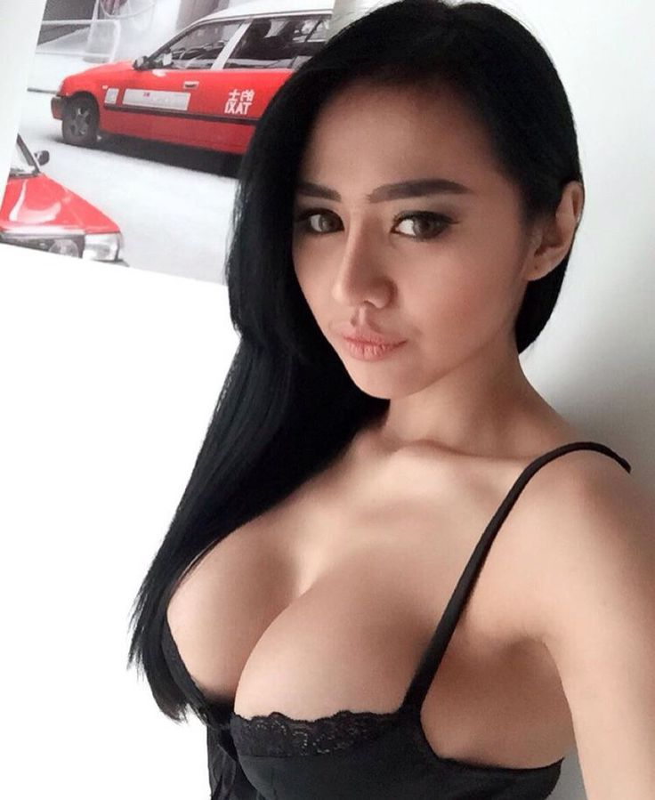 video Cantik hot sexy