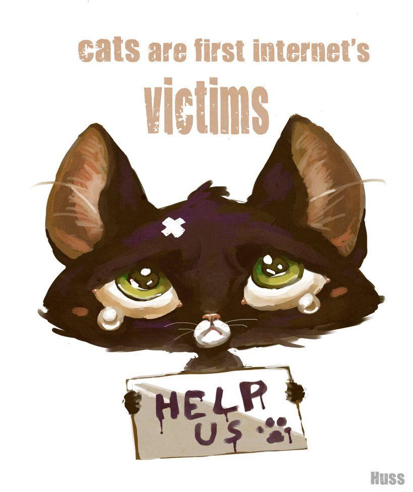 :help them: by lehuss on DeviantArt