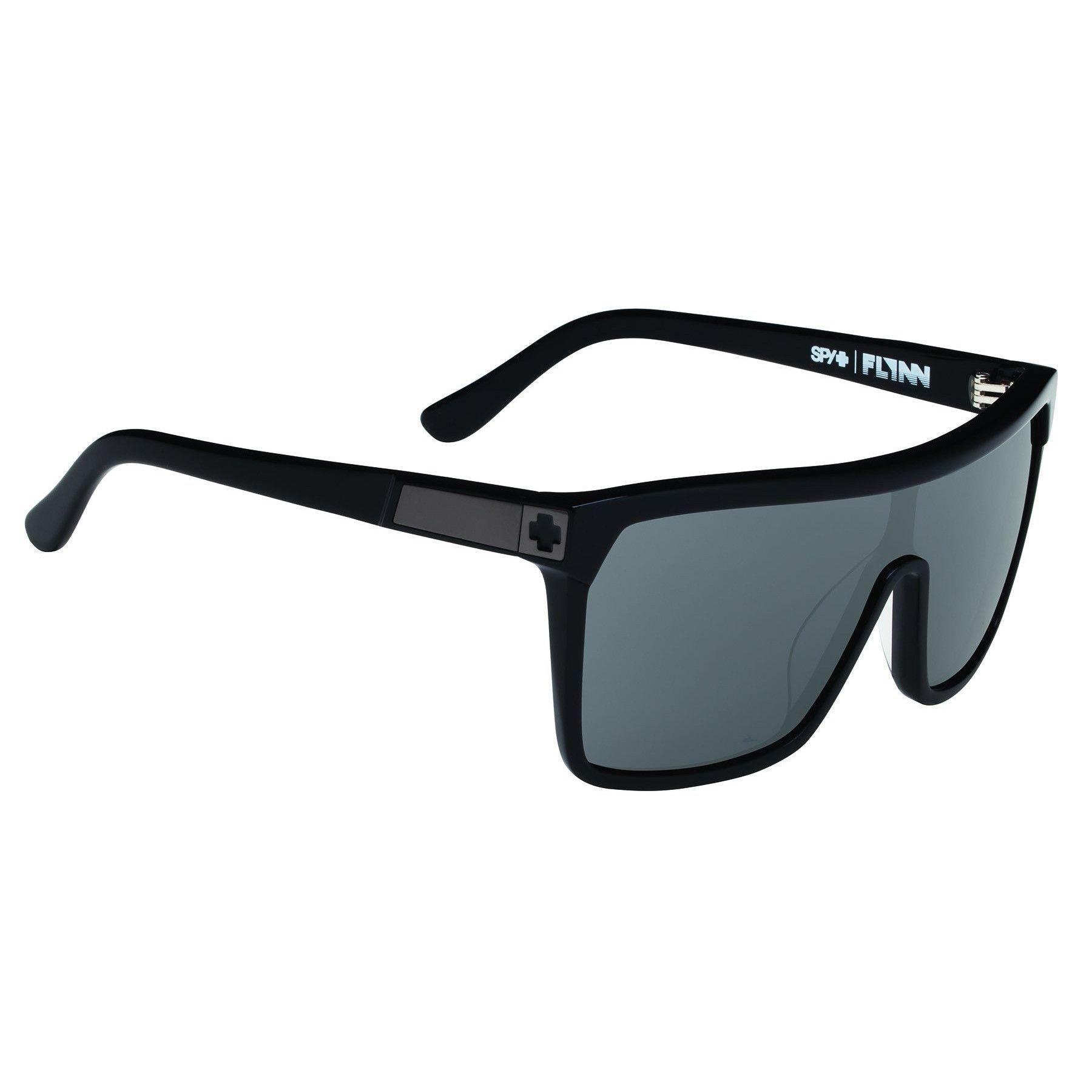 04c315066e56 Spy Optics Polarized Sunglasses « One More Soul