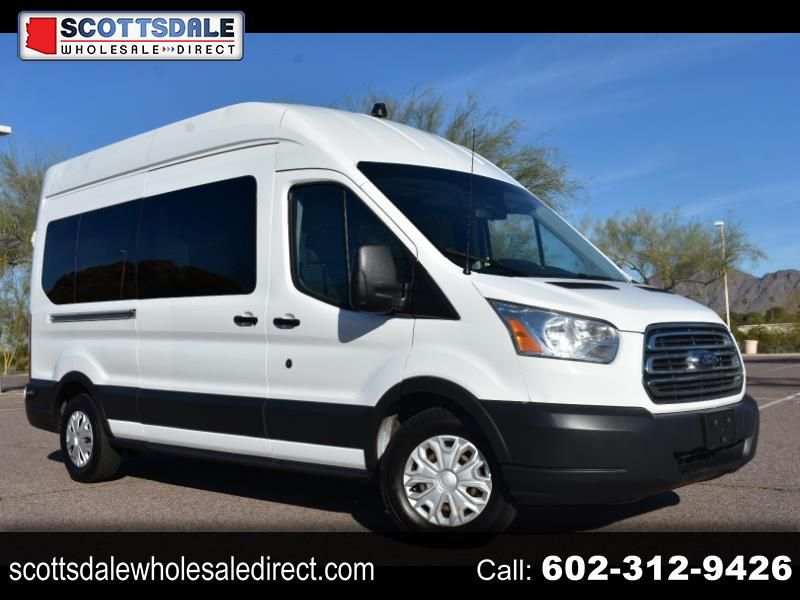 Ebay Advertisement 2015 Ford Transit Connect Xlt 2015 Ford