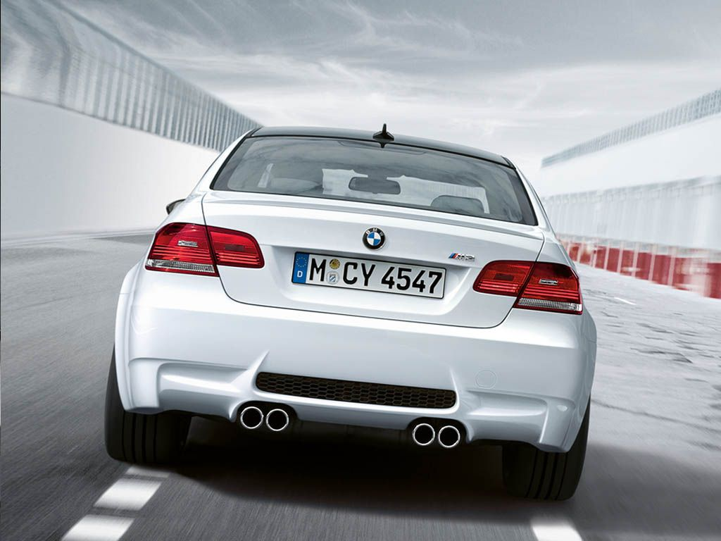 Bmw m3 coupe images bmw south africa