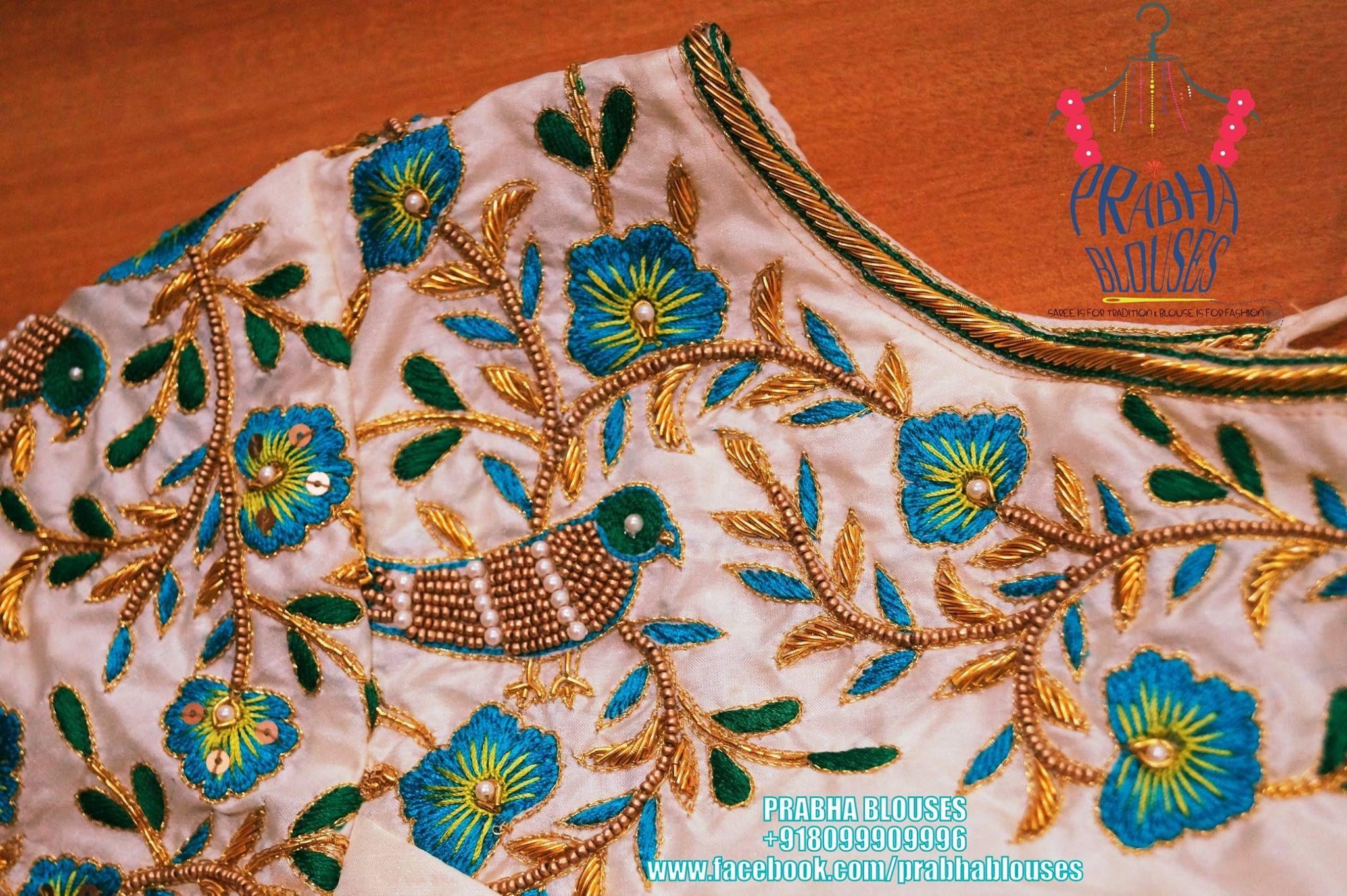 64e95bc9a6 Prabha blouses. Hyderabad. 12-6-211/3 viveknagar kukatpally. Contact :  080999 09996. Email : prabha.blouses@gmail.com.