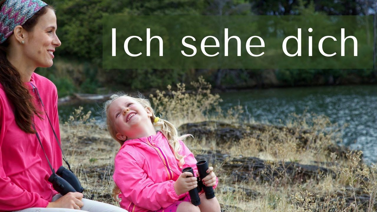 Als Ich Dich Traf Ganzer Film Deutsch