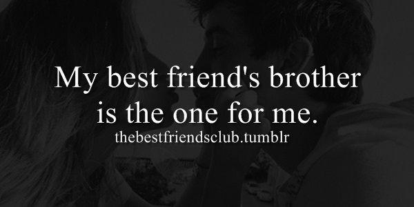Log In Tumblr Best Friends Brother Best Friend Texts Love My Best Friend