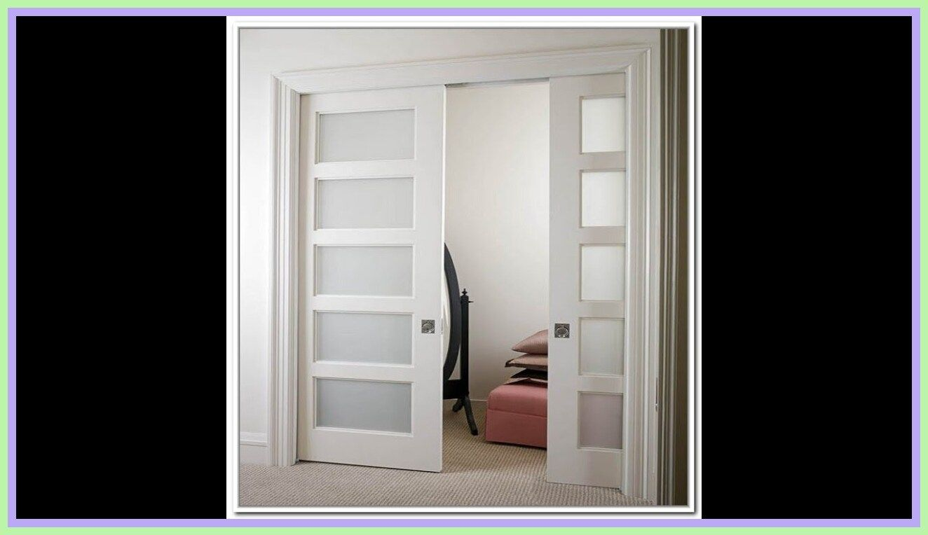 123 Reference Of Interior Door Home Depot Bedroom In 2020 Home Depot Interior Doors French Doors Interior Prehung Interior Doors